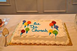 2014 Parish Picnic