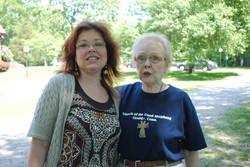 2013 Parish Picnic