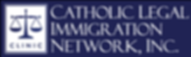 catholic legal immigration network, inc