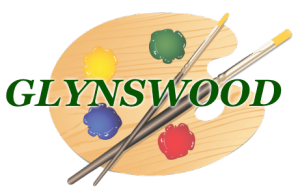 Glynswood Thame | Shop OX9 Directory & Guide | Thame Rewards Club | Art Shops in Thame | Craft Shops in Thame | Haberdashery Shops in Thame | Shops in Thame