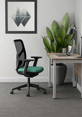 Planet Interiors | Working From Home Solutions | Office Furniture | Thame | Shop OX9 Directory | Thame Rewards Club