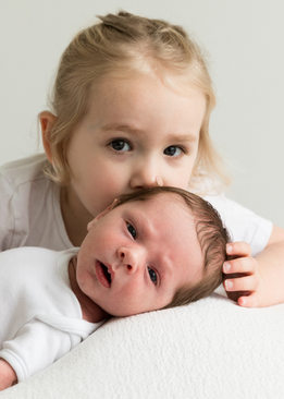 Baby Photography Buckinghamshire ; NCT Oxfordshire ; NCT Thame ; Wallingford Birth Centre ; Chinnor Baby Photography