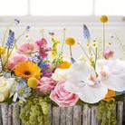 Bizzie Lizzie Florist