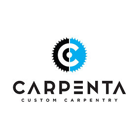 Carpenta__Shop_OX9.jpg