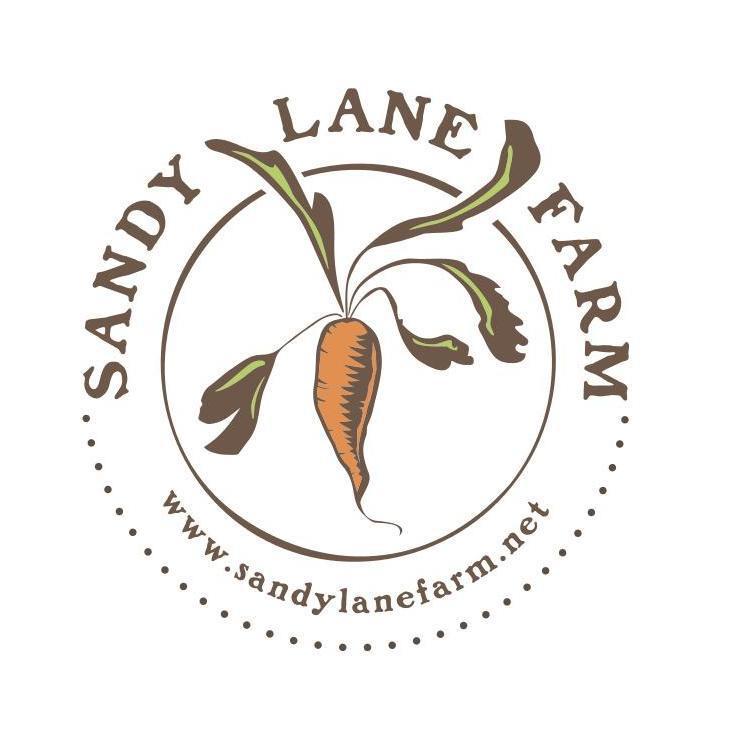 Sandy Lane Farm   Shop OX9 Directory   Thame Rewards Club   Farm Shops Near Thame   Farm Shops Oxfordshire   Shop Local Thame