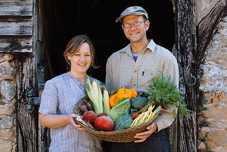 Sandy Lane Farm | Farm Shops Near Thame | Thame Rewards Club | Shop OX9 | Shop Local Thame | Farm Shops Thame