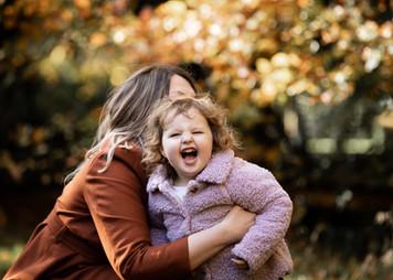 Family Photography Wendover | Family Photography Oxford | Family Photography Oxfordshire | Family Portraits Oxford | Family Portraits Oxfordshire | Family Portraits Buckinghamshire