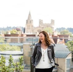 Socially Oxford-12.jpg