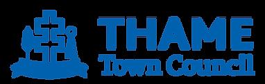 thame-logo-blue600.png