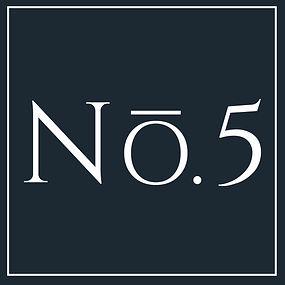 The Deli at No5 | Deli | Thame Rewards Club | Thame