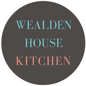 Wealden House Kitchen.png