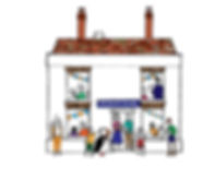 The Book House | Shop OX9 Directory & Guide | Thame | Shops in Thame