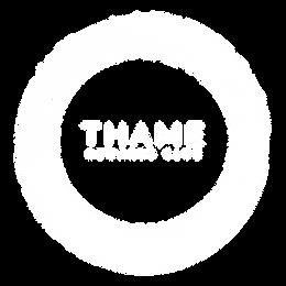 Thame Rewards Club.png