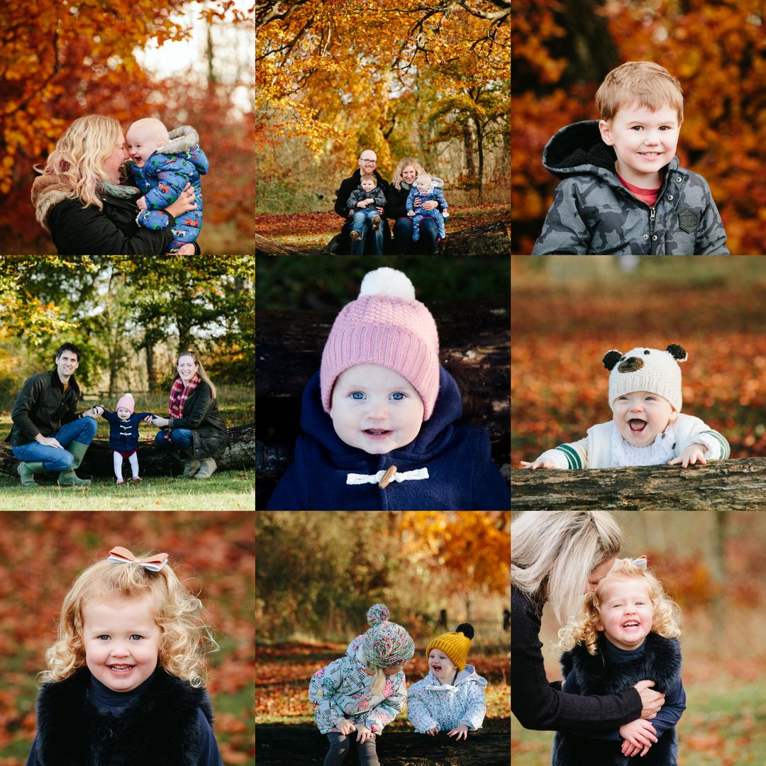 Caz Wales Photography | Newborn & Family Photography | Thame | Shop OX9 | Thame Rewards Club