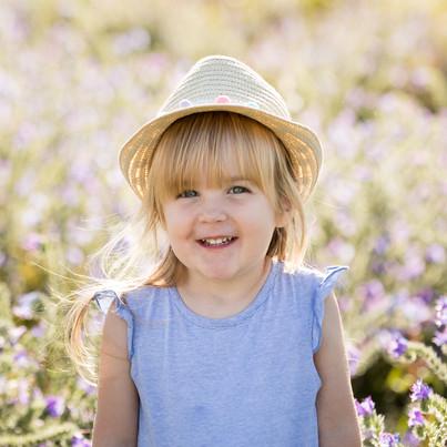 Family Photographers Oxfordshire ; family photography Thame ; Thame Photographer ; family life thame ; family life oxfordshire