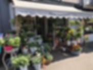 Bizzie Lizzie Florist | Shop OX9 | Thame | Florists in Thame