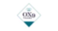 OX9 Thame   Shop OX9 Directory   Thame Rewards Club   Thame   Oxfordshire