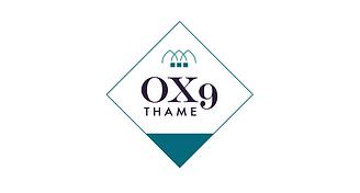 OX9 Thame | Shop OX9 Directory | Thame Rewards Club | Thame | Oxfordshire