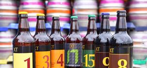 XT Brewery