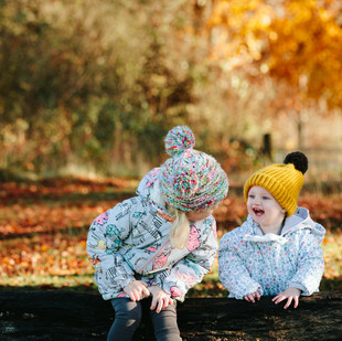 family portraits oxfordshire ; family photography thame