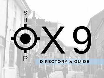 Shop OX9.jpg