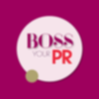Boss Your PR   Shop OX9 Directory   Thame Rewards Club   PR Businesses in Thame   PR Businesses Oxfordshire   Thame Local Business