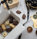 Rumsey's Chocolaterie | Thame | Shop OX9 | Thame Rewards Club