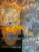 Tillynilly | Thame Rewards Club | Shops in Thame | Independent Shops Thame | Shop OX9 Directory | Homeware Thame | Interior Design Thame