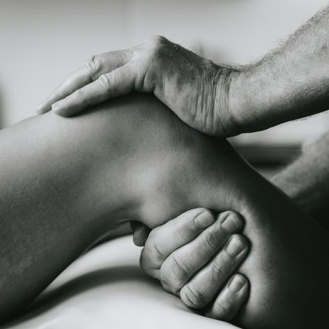 Massage Matters Thame
