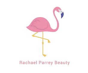 Rachael Parrey Beauty | Shop OX9 | Thame