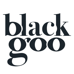 Black Goo Thame ; Cafes in Thame ; Coffee Shops Thame ; Thame Rewards Club Black Goo ; Coffee Shops in Thame