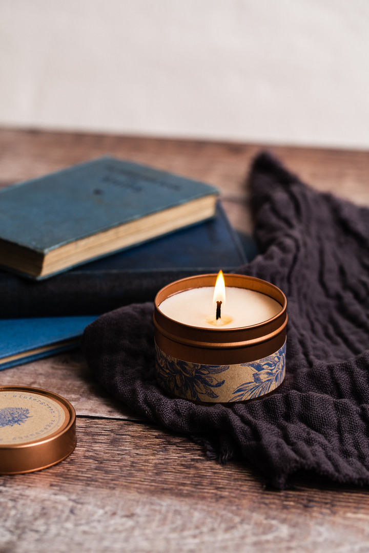 Vegan Bunny   Candles   Gifts   Homeware   Thame   Shop OX9   Thame Rewards Club   Gift Ideas near Thame   Home Interiors and Design Thame