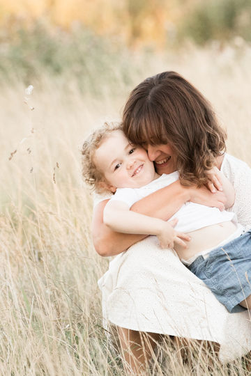 Family Photography Thame ; Family photographers in Thame ; Family Photographers Oxfordshire ; Family Photography Oxford ; NCT Oxfordshire ; NCT Buckinghamshire ; Antenatal Buckinghamshire ; Antenatal Oxfordshire