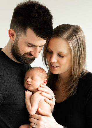 Stoke Mandeville Maternity ; John Radcliffe Maternity ; John Radcliffe Hospital ; NCT Buckinghamshire ; NCT Oxfordshire ; NCT Thame ; New Baby Oxfordshire ; Baby Photography Oxfordshire ; Baby Photography Thame