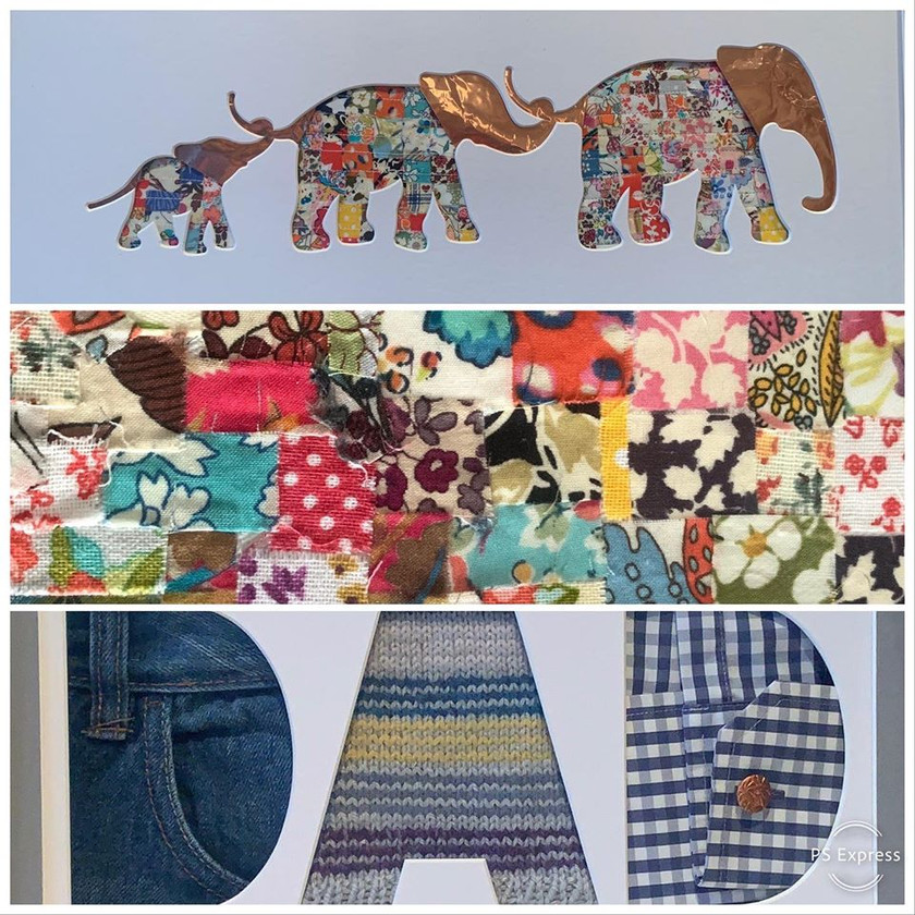 House of Milly (Worminghall) | Shop OX9 Directory | Thame | Fathers Day Gifting
