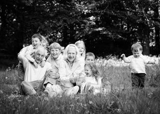 NIXEY FAMILY -  HR-24.jpg