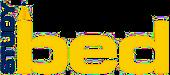 Studybed-Logo-sm.png