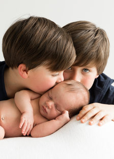 Family Photography Oxfordshire ; Baby Photographers Thame ; Baby Photographers Buckinghamshire