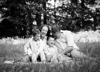 Family Portraits Haddenham ; Family Portraits Princes Risborough ; Princes Risborough ; Cowleaze Wood