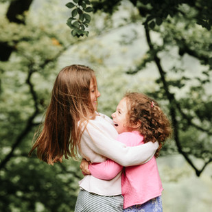 family photography oxford ; family photography oxfordshire ; thame photography ; thame family ; photographers in thame