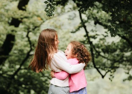 Family Photography Thame ; Family Photography Oxfordshire ; Family Photography Bucks ; Family Photography Amersham ; Family Portraits Amersham