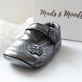 Mads & Moodle _ Shop OX9 .jpg