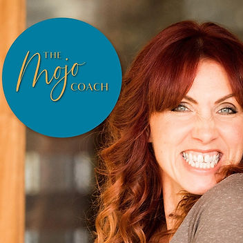 The Mojo Coach | Shop OX9 Directory | Life Coaches in Thame| Oxfordshire