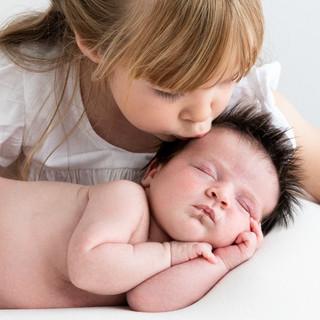 Baby Photography Marlow ; Baby Photography Oxford ; Baby Photography Oxfordshire ; Baby Photography Beaconsfield ; Baby Photography Amersham ; Newborn Photographers Amersham ; Newborn Photographers Marlow