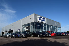 Thame Cars | Car Sales Thame | Shop OX9 Directory | Thame Rewards Club | Car Servicing and MOT Thame