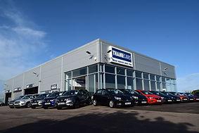 Thame Cars   Car Sales Thame   Shop OX9 Directory   Thame Rewards Club   Car Servicing and MOT Thame