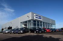 Thame Cars - Sales, Rental & Servicing