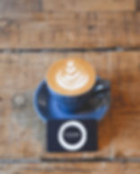 Thame Rewards Club | Coffee Shops in Thame | Shop OX9 Directory | Woodworks Trading Ltd | Cafes in Thame