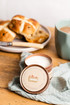 Vegan Bunny | Home Interiors & Styling | Home Gifting | Shop OX9 Directory | Thame Rewards Club