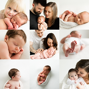 Caz Wales Photography | Baby & Newborn Photography Thame | Maternity Photography Oxfordshire | Shop OX9 Directory | Thame Rewards Club | Baby Photographers Buckinghamshire | Baby Photographers Oxford | Newborn Photographers Oxford